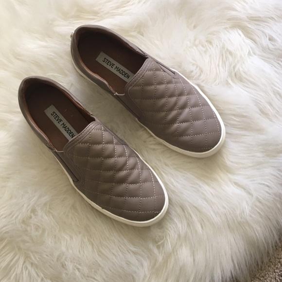 ea9d46080e1 Steve Madden ELLEN Shoes